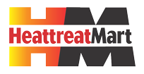 Heat treat mart